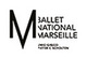 Ballet National de Marseille