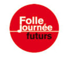 Folle Journee Logo