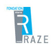 Fondation Raze