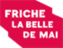 Friche BelleDeMai