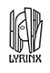 Label Lyrinx