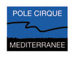 Pole Cirque Logo