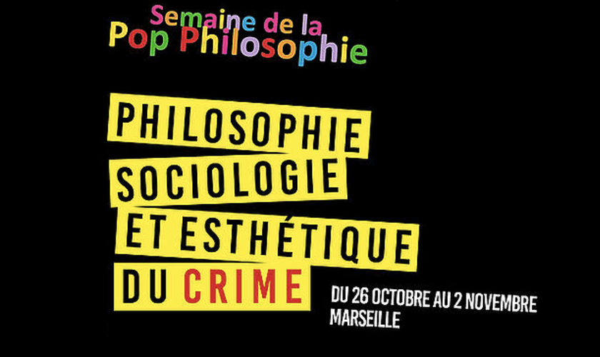 Pop Philosophie #11