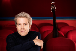 Kyle Eastwood Quintet – Cinematic